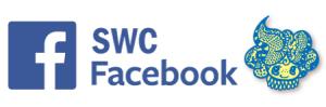スタジオホイップクリームのフェイスブック