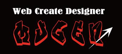 本格スチール撮影、舞台撮影、ポートレート撮影、ウェブ制作、Tシャツ名刺各種デザイン、映像制作、アプリ開発を個人で制作提供しているクリエイター。